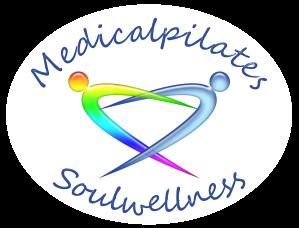Medicalpilates soulwellness